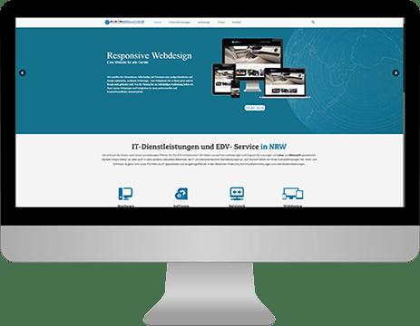 Webdesign Moers | Duisburg | Düsseldorf | Krefeld | Essen | NRW