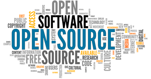 software-open-source