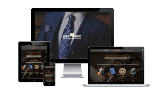 webseite-bochum